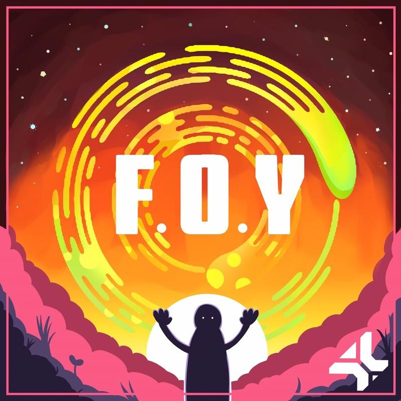 F.O.Y