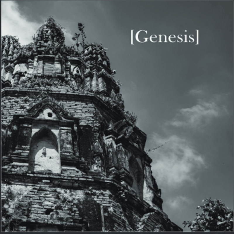 [Genesis]