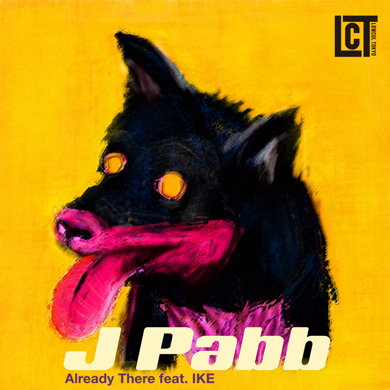 J Pabb