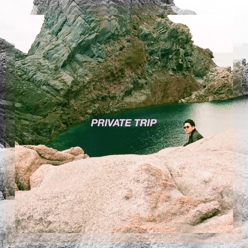 PRIVATE TRIP