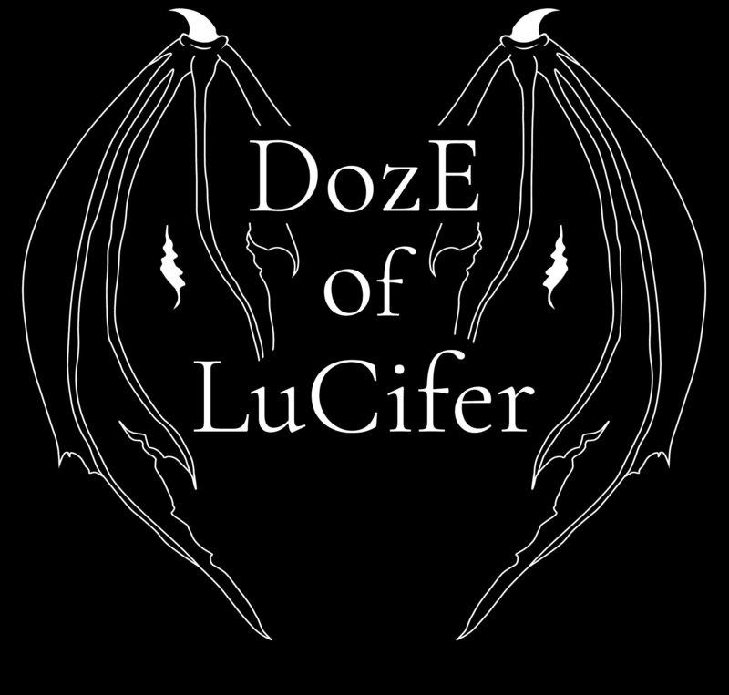 DozE of LuCifer