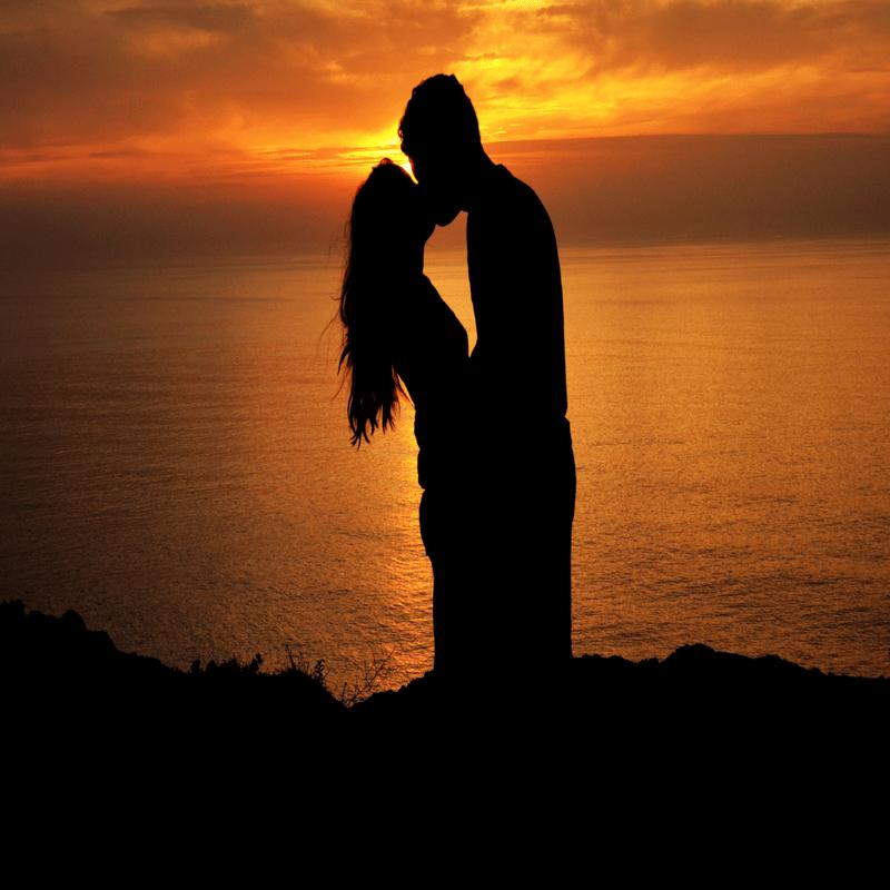 もう一度夢見が丘でキスしたかった
