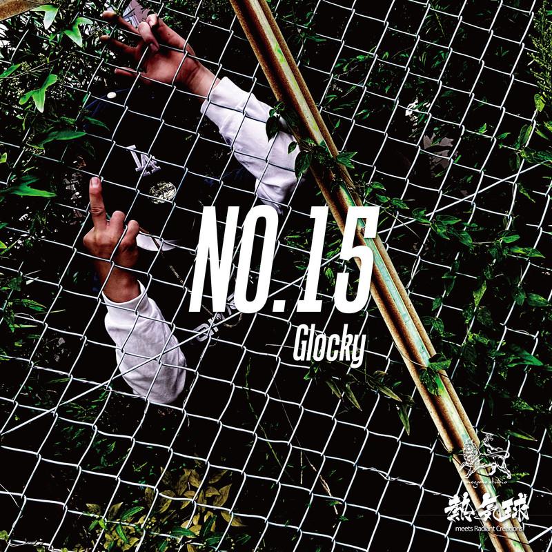 No.15