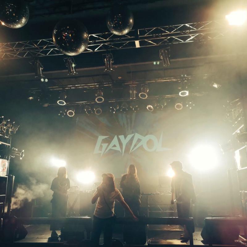 GAYDOL