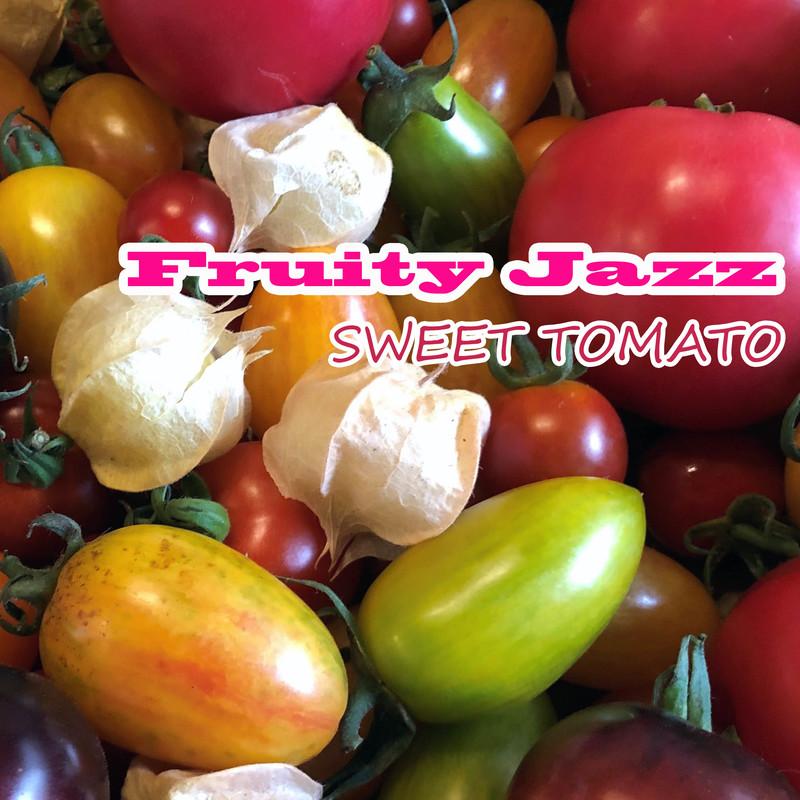 FruityJazz