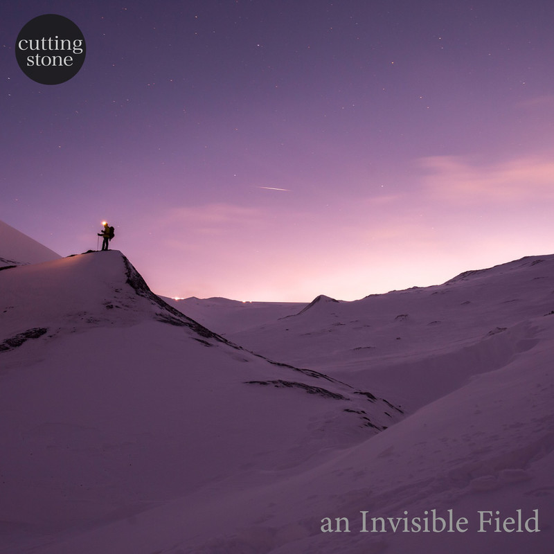 an Invisible Field