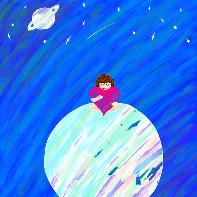 おやすみタイムカプセル