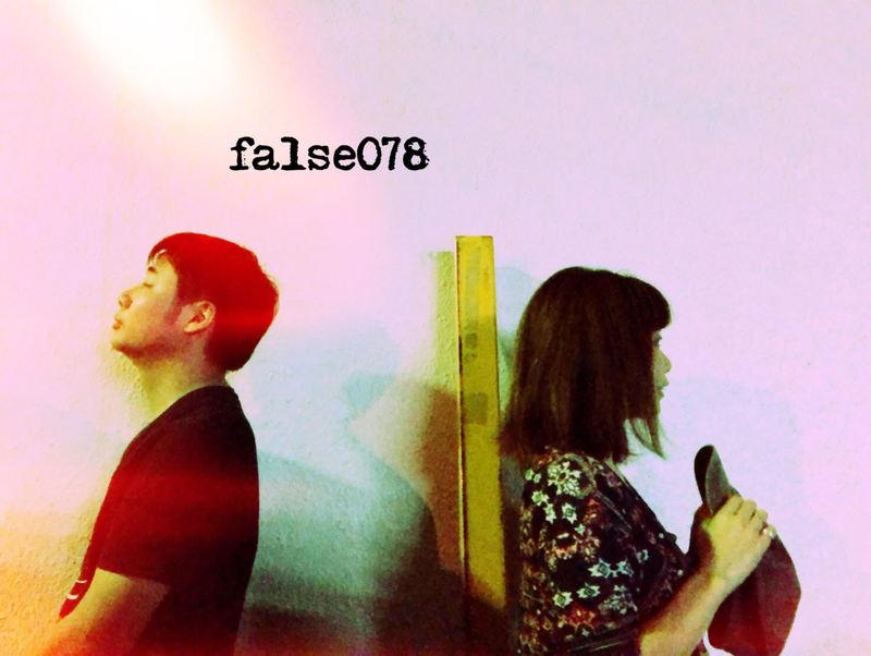 false078
