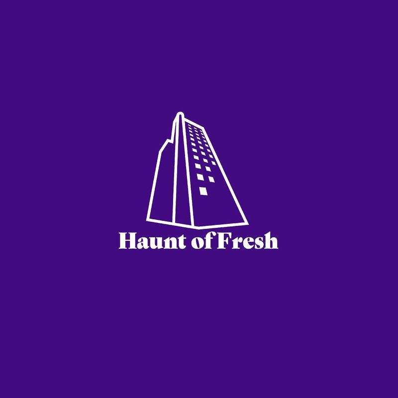 Haunt of Fresh