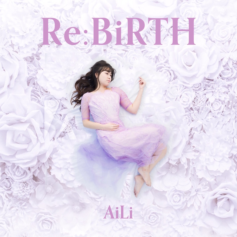 Re:BiRTH