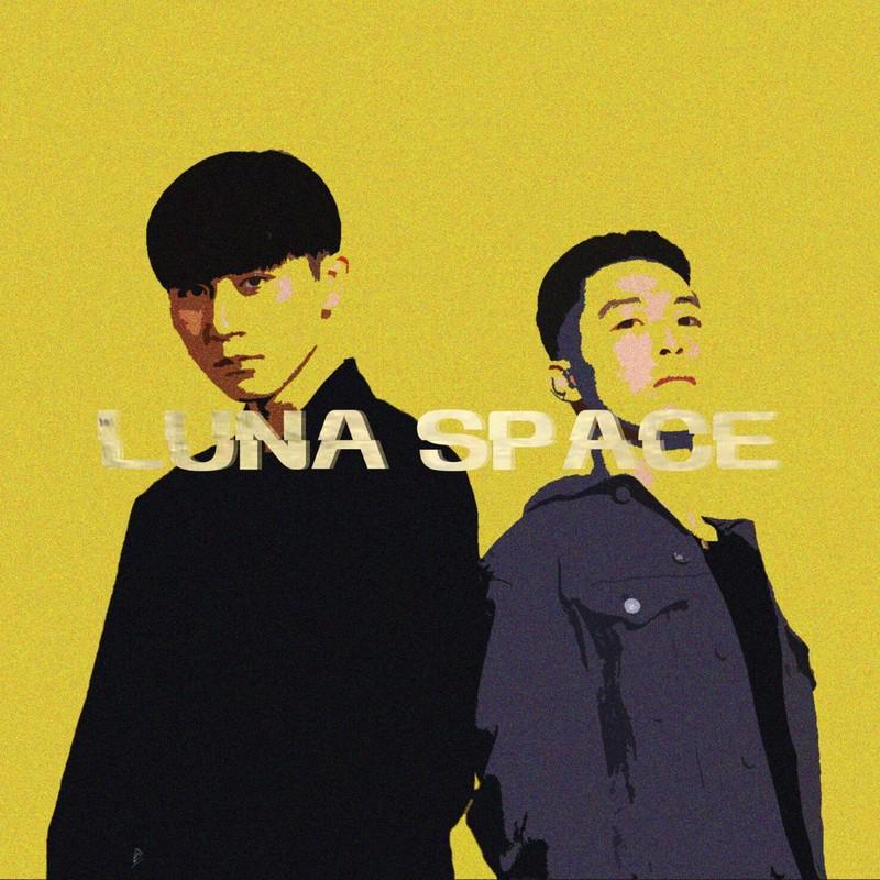 LUNA SPACE
