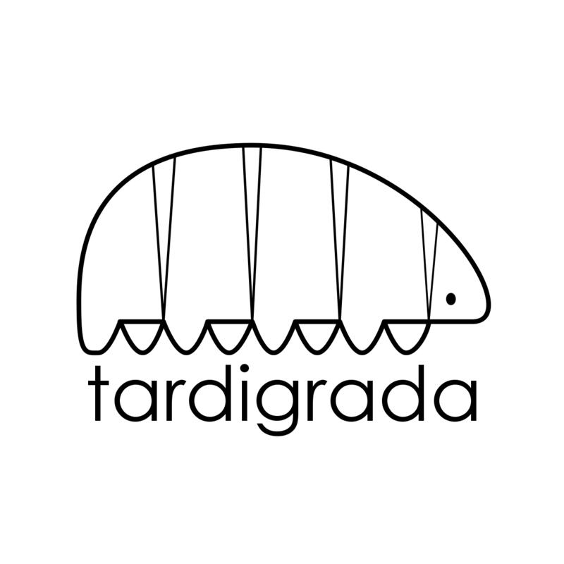 タルディグラーダ