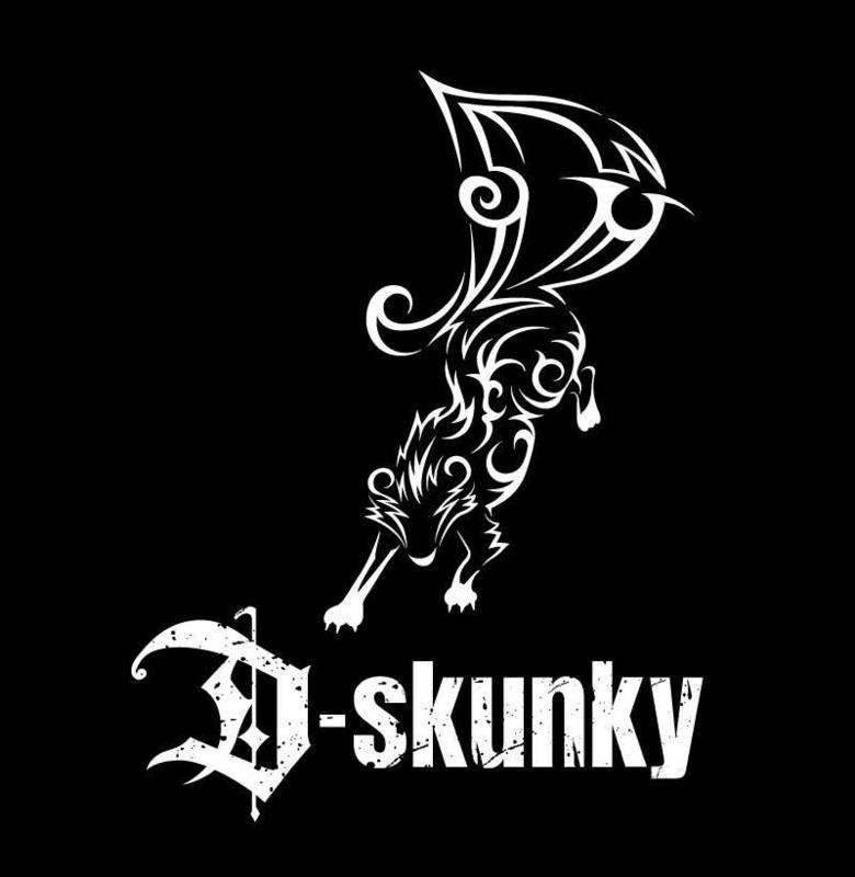 D-skunky
