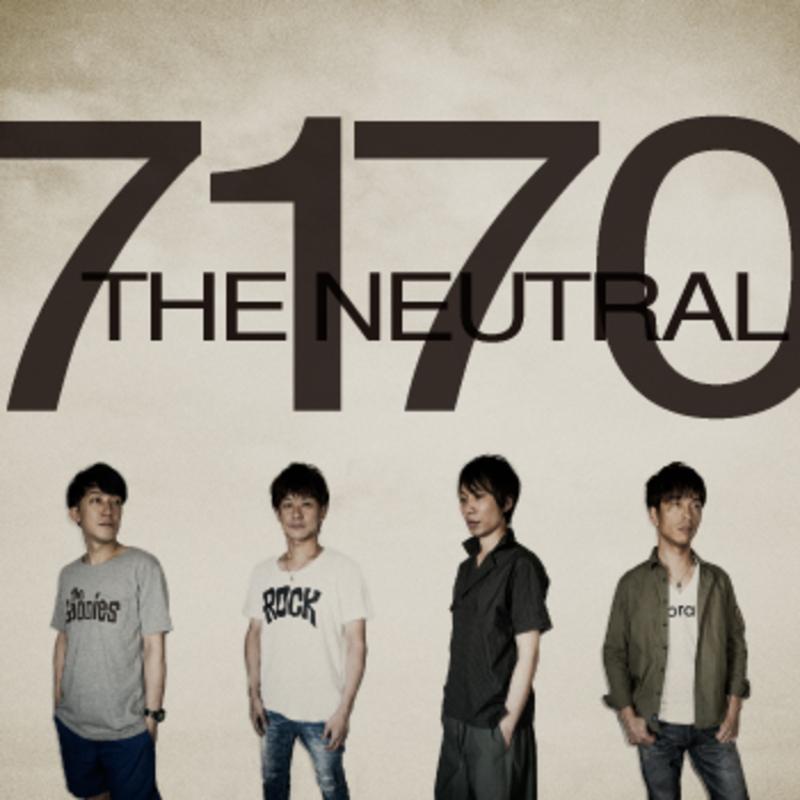 THE NEUTRAL