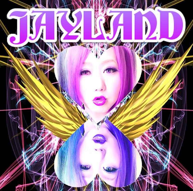 JAYLAND