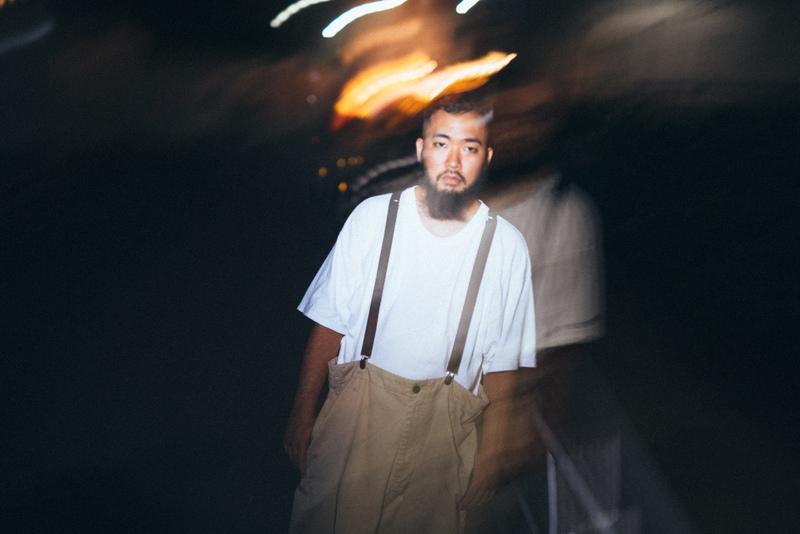 Ichi Takashi