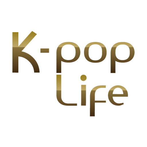 Available on K-POP Life