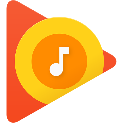 Google Play Musicで聴く