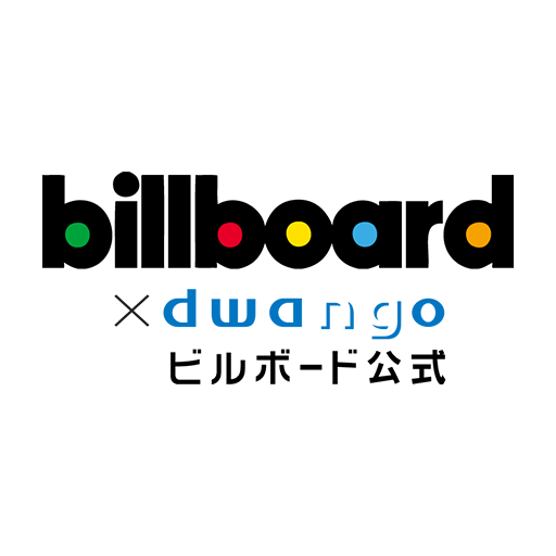 Available on Billboard x dwango