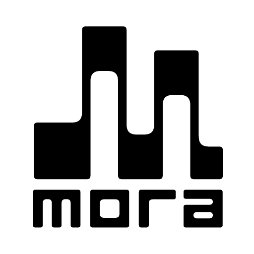 Available on mora