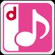 dミュージック powered by レコチョクで購入する