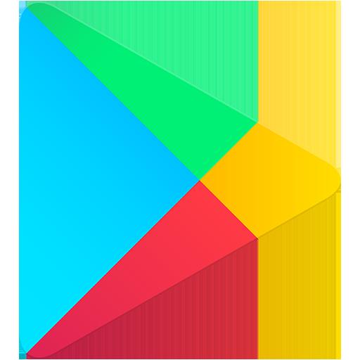 Google Play Musicで購入する