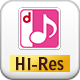 Available on d music powered by recochoku