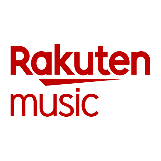 Available on Rakuten Music