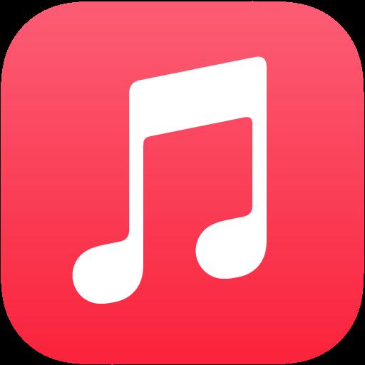 Apple Musicで聴く
