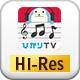 ひかりTVミュージックでハイレゾ版を購入する