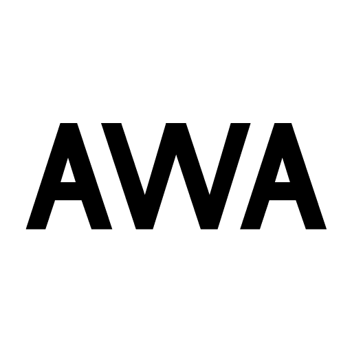 Available on AWA