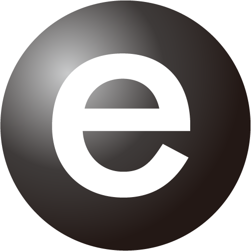 Available on e-onkyo music