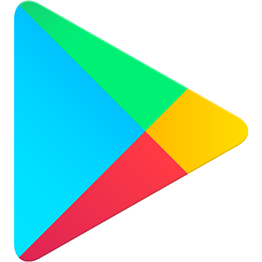 Available on Google Play Music