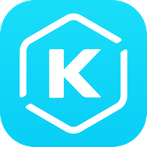 Available on KKBOX