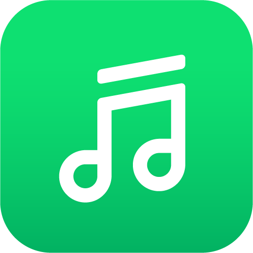 Available on LINE MUSIC