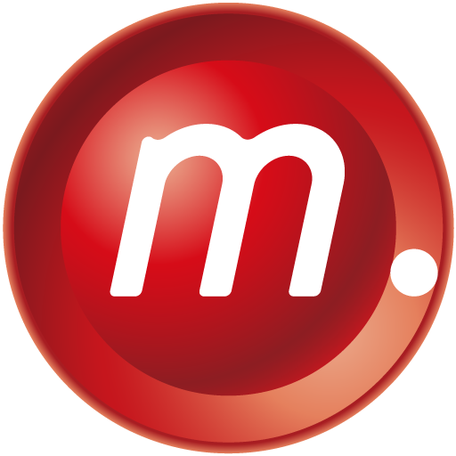 Available on music.jp STORE