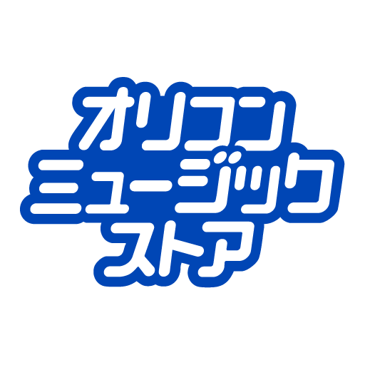 Available on oricon ME!