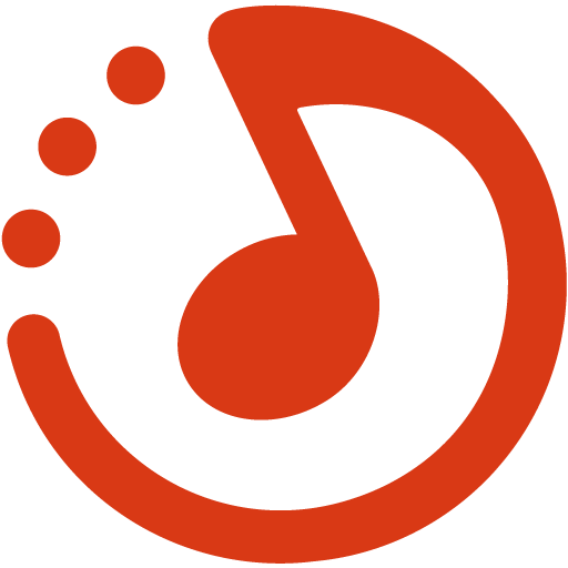 Available on USEN
