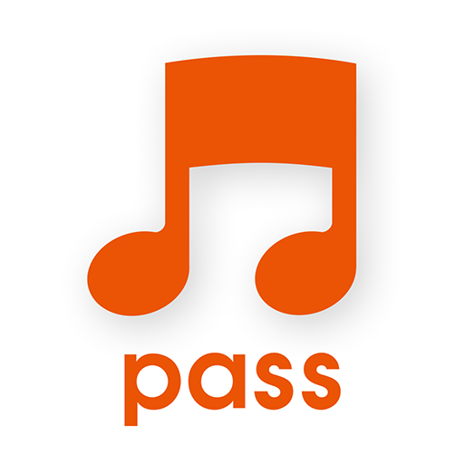 Available on utapass