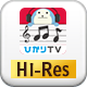 Available on hikari TV music