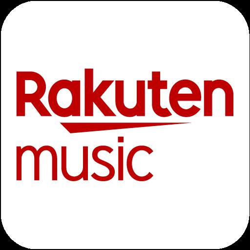 Rakuten Musicで聴く