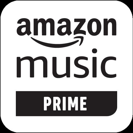 Prime Musicで聴く