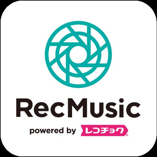 RecMusic powered by レコチョクで聴く