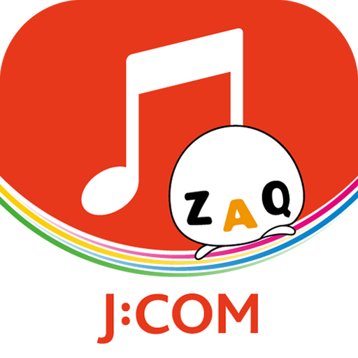 Available on J:COM MUSIC